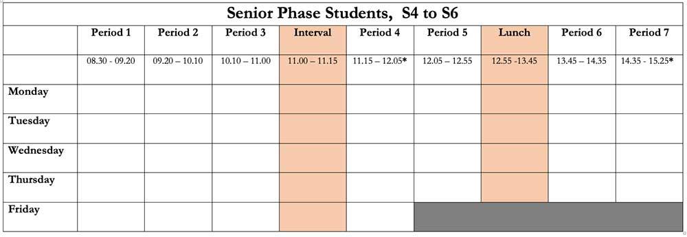 Senior-Phase-School-Day-Aug-2020